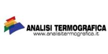 analisi-termografica