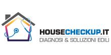 house-checkup
