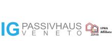 ig-passiv-house