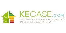 kecase