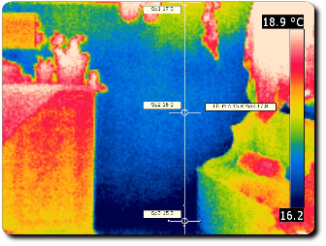 umidita di risalita (2)